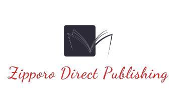 Download Logo | Professional Logo Design | GraphicSprings
