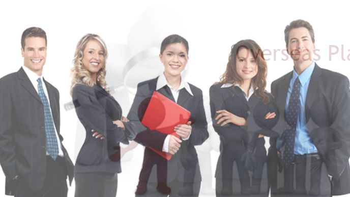 Looking for best human resource consultancy in Delhi? Visit at SNV Concept! SNV Concept is a leading professionally managed human resource consultancy providing Manpower from Senior Level to Middle / Entry Level & Manager to Upper Management positions in the Different Fields. For more information all at 09810611120.