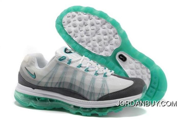 http://www.jordanbuy.com/latest-nike-air-max-95-360-mens-shoes-wire-drawing-green-grey-online.html LATEST NIKE AIR MAX 95 360 MENS SHOES WIRE DRAWING GREEN GREY ONLINE Only $85.00 , Free Shipping!