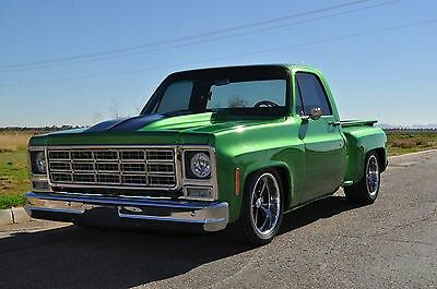 1000 images about c10 truck build on pinterest chevy gmc trucks and blazers. Black Bedroom Furniture Sets. Home Design Ideas