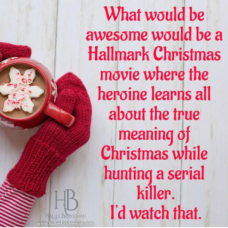 truth Hallmark christmas movies, Hallmark christmas