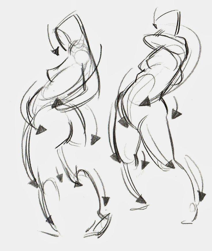 Die Gestalt des Menschen by Gottfried Bammes - Cerca con Google