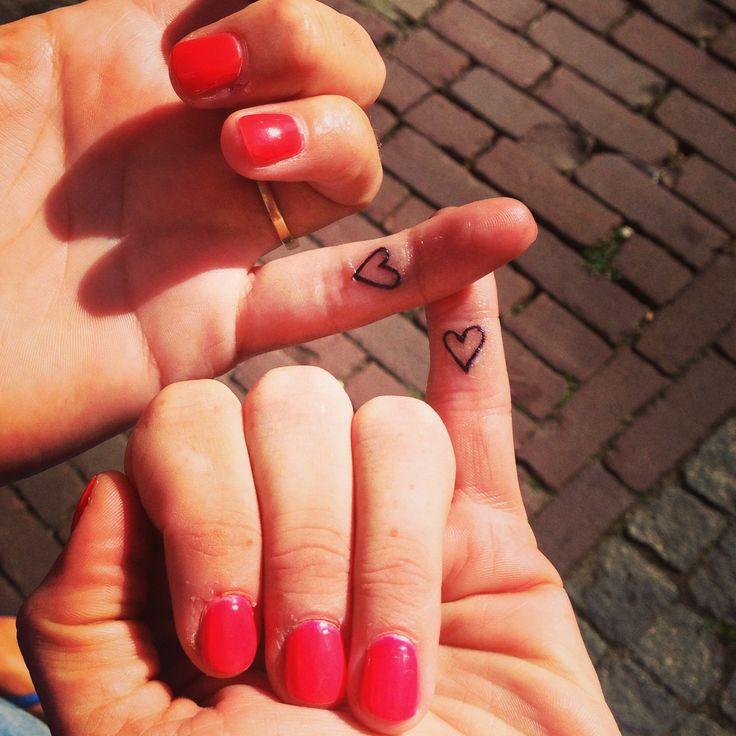 25 Best Pinky Promise Tattoo Ideas On Pinterest: 25+ Best Ideas About Pinky Tattoo On Pinterest