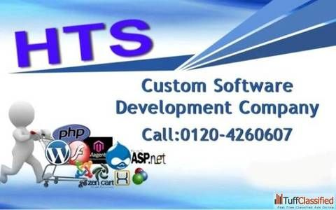 Are you questing for a reputable and trustworthy company to develop your software? But, while picking the right software development firm to meet your client's expectations