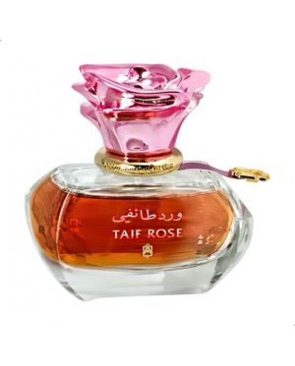 Rose Sectarienne In 2021 Book Perfume Perfume Bottles Fragrance