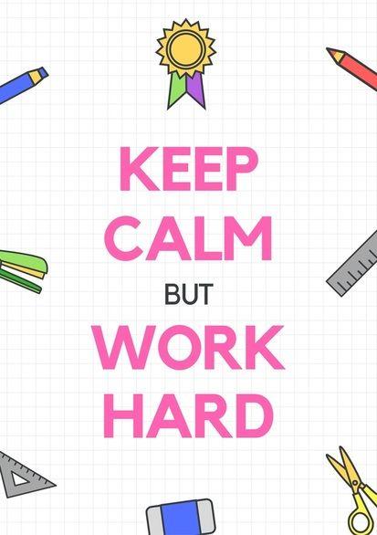 Tjen deg RIK på kun 10 minutters jobb i uken...! Oppskriften på suksess, sjekk ut gründer bloggen bak www.dinbabyshower.no