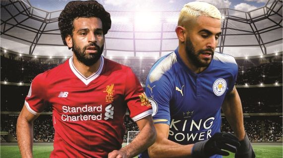 Watch Boxing Day Premier League LIVE STREAMING December 2017  Saturday 30 December 2017 Football Live Streaming  ALL LIVE MATCHES HERE: https://footballbyrio.blogspot.com/2017/12/boxing-day..  Liverpool leicester city manchester united chelsea lazio inter juventus Icardi Benatia salah juve mahrez southampton boxing day live football stream stoke city udinese sampdoria premier league lazio pogba lukaku morata alonso hazard brozovic immobile san siro serie a free watch epl calcio roma