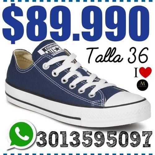 35c897e60 Comprar cuanto cuestan los tenis converse   OFF35% Descuentos