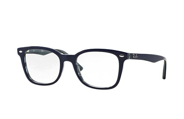 10d9827fd Ray Ban Rb5285 | United Nations System Chief Executives Board for ...