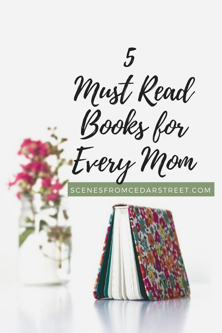 67 best encouragement images on pinterest goddesses quote and quotes 5 encouraging books for every mom fandeluxe Gallery