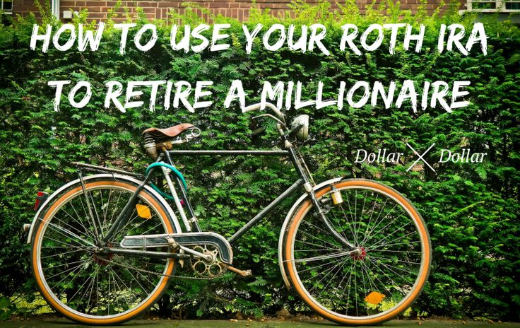 If you are new to the Roth IRA, this is the place to be. I am going to show you the three reasons to open a Roth IRA, potential negatives, and the best ways to invest in…