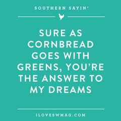 Free Downloads | Southern Weddings Shop