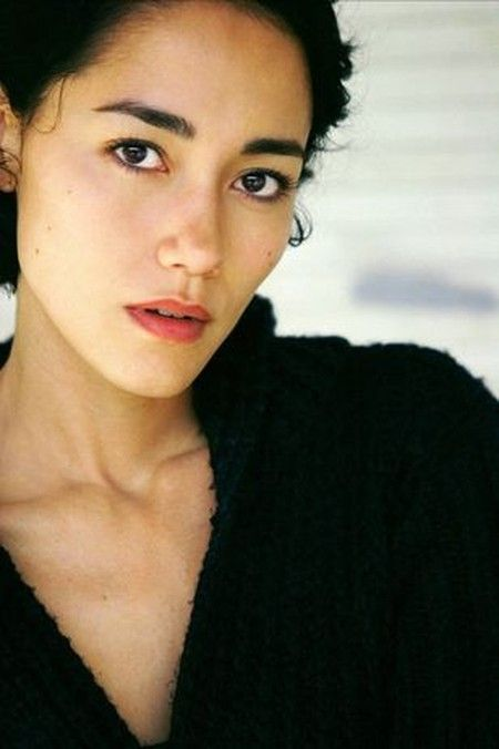 Sandrine Holt - Google Search