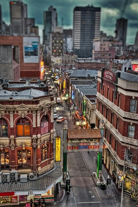 17 best images about chinatown melbourne on pinterest. Black Bedroom Furniture Sets. Home Design Ideas
