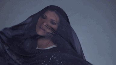 Laura Pausini  Troppo Tempo Sino a ti - the video Directed by Leandro Manuel Emede + Nicolo Cerioni  Styled by Nick Cerioni
