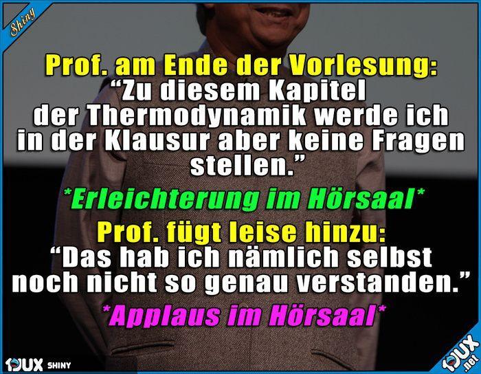 Prof.+ist+ehrlich