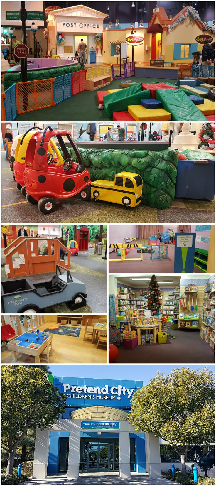 76 Entry Level Interior Design Jobs Orange County Ca Pretend City Childrens Museum In