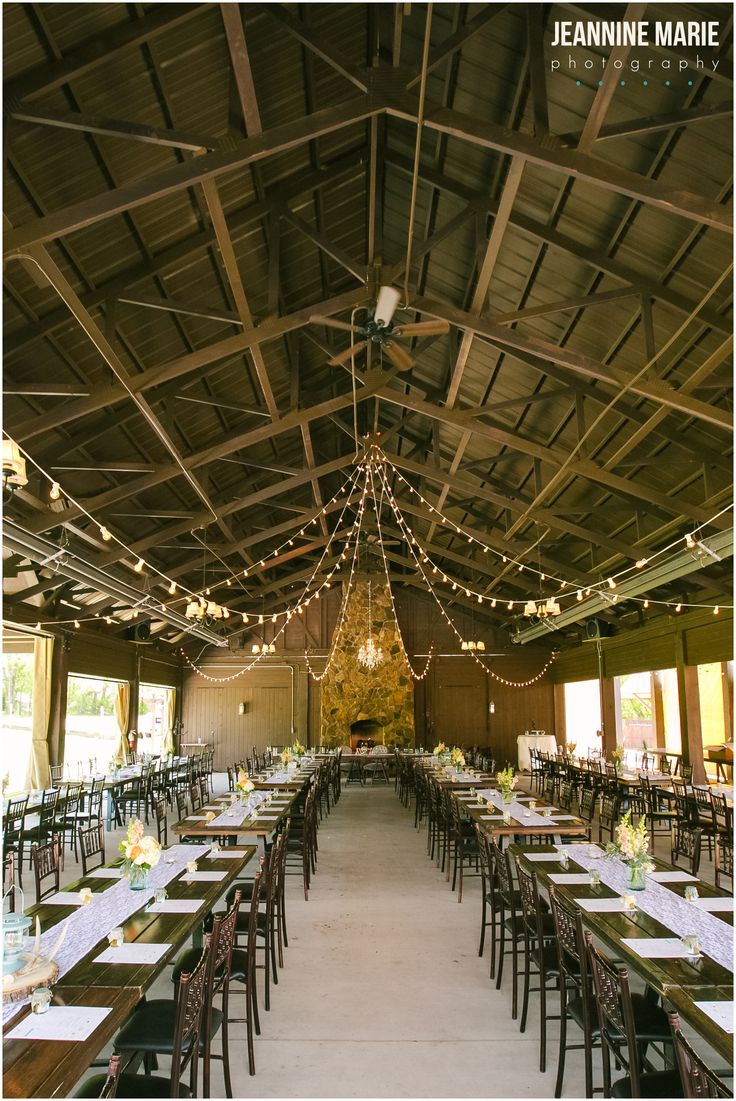 outdoor wedding venues minneapolis%0A Hope Glen Farm  Twin Cities wedding venues  Minnesota farm weddings   Jeannine Marie Photography