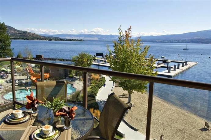 Cove Lakeside Resort, Kelowna - Find the best deal at HotelsCombined.ca. Compare all the top travel sites at once. Rated 8.5 out of 10 from 658…
