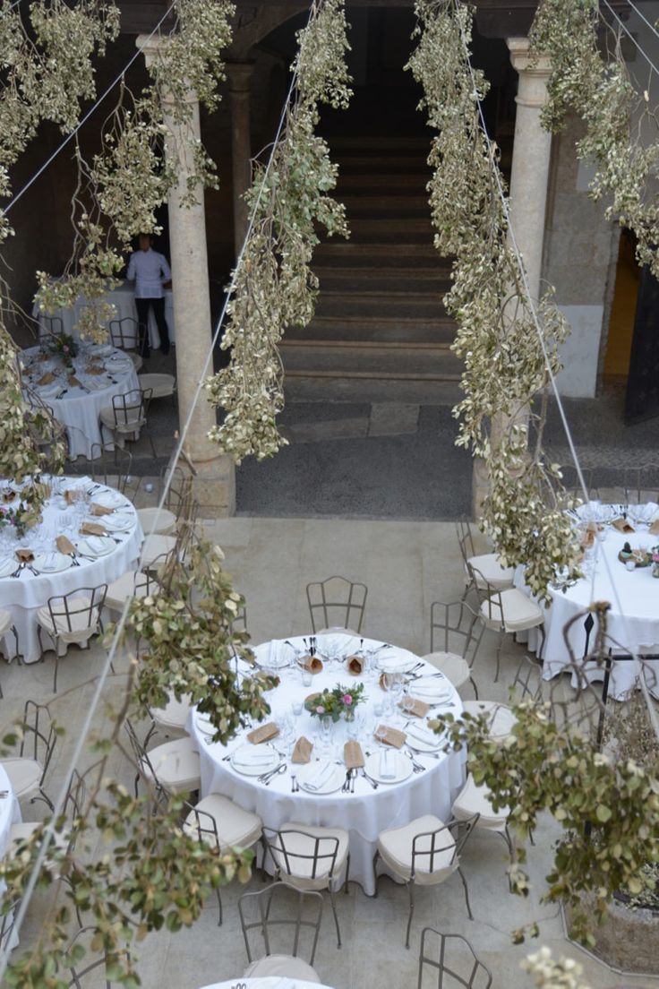 La boda de Somos Bonjour | Casilda se casa