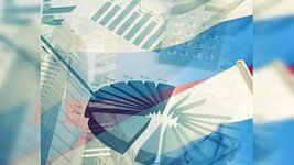 Разграбление и колонизация на примере Мадагаскара http://fito-center.ru/ekonomika/67947-razgrablenie-i-kolonizaciya-na-primere-madagaskara.html  Для начала взглянем на торговый баланс Мадагаскара. На той же Wikipedia почему-то висят старые данные, поэтому предлагаю ориентироваться на данные Всемирного банка: $2.2 млрд. экспорт и $2.9 млрд. импортна примерно 25 млн. населения (надо отметить, последняя перепись была в 1993 году и тогда было 12 млн.). Уже на основе этих данных многие люди (в…