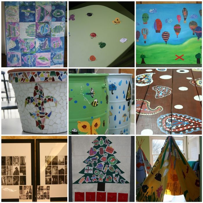 Classroom Project Ideas ~ Best images about auction ideas on pinterest class