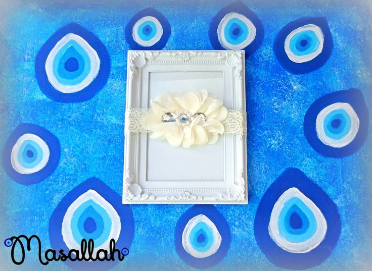 Please contact me by email if you would like more info on products...masallah2016@hotmail.com☺