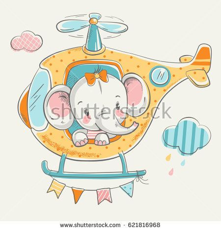 172 best baby desing images on Pinterest Children clothes, Cute - best of invitation card vector art