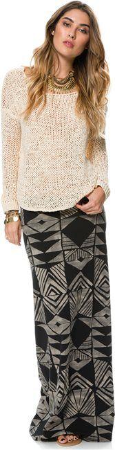 Billabong On Board Maxi Skirt. http://www.swell.com/New-Arrivals-Womens/BILLABONG-ON-BOARD-MAXI-SKIRT?cs=BL