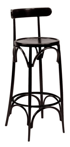 36 Best Images About Brand Thonet On Pinterest
