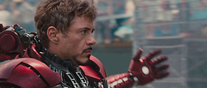 ready_to_fight__iron_man_2_gif__by_foxedpeople-d53jht4.gif (700×298)