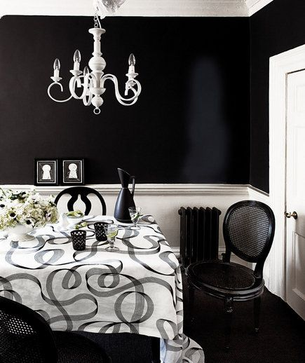 Luxury Round Dining Table Room Dos And Donts In Indian: 1000+ Ideas About Luxury Dining Room On Pinterest