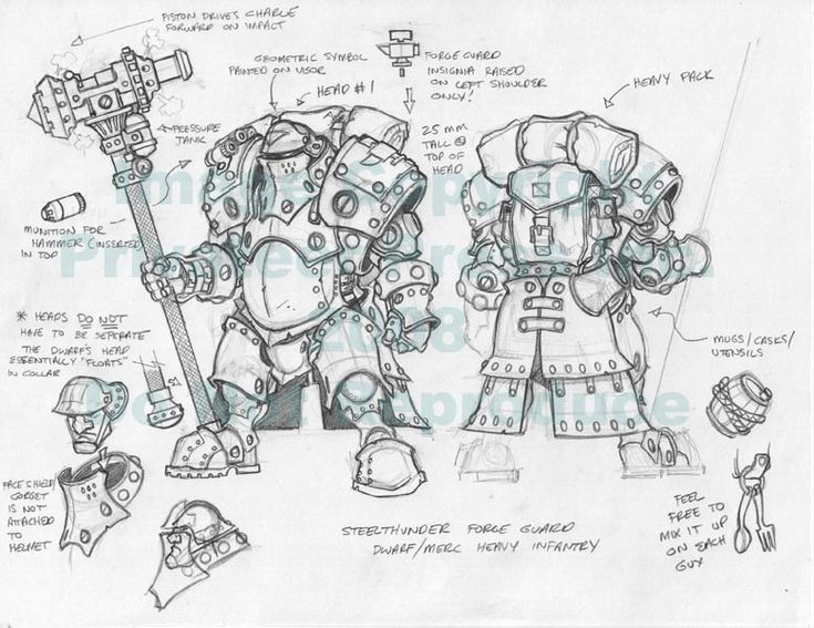 Character Design Forge : Images about steampunk on pinterest the phantom
