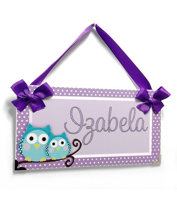 owl bedroom decor light purple and teal owls in a by kasefazem
