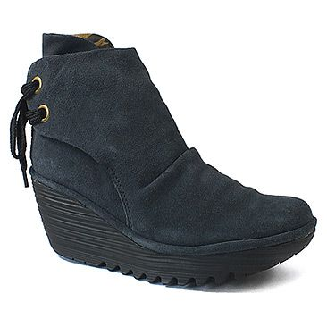 FLY London Yama found at #OnlineShoes
