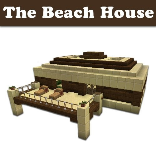 Minecraft Castle Blueprints Step By Step: 195 Best Images About Minecraft On Pinterest