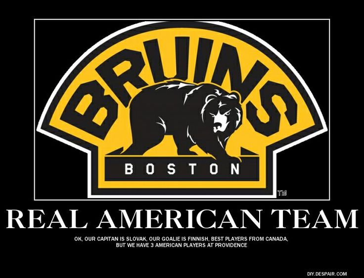 542 Best Boston Bruins Images On Pinterest Boston Sports