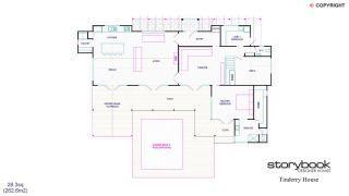 C1523ca-Floor-Plan-1