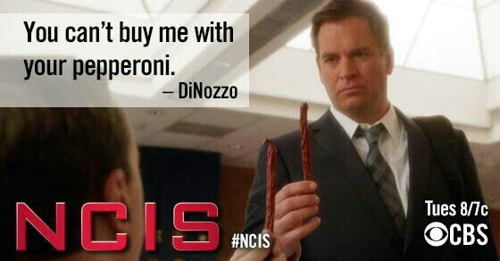 ncis gibbs and ziva relationship quotes