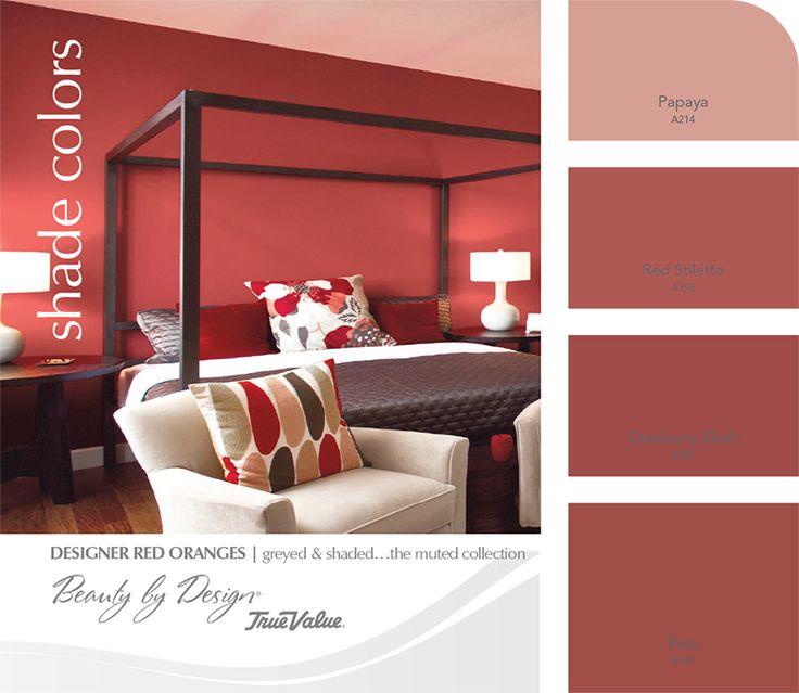 424 Best Images About Paint Colors On Pinterest: 35 Best True Value Paint Colors Images On Pinterest