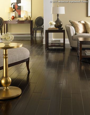 13 Curated Wood Floors Ideas By Voglscarpet Virginia