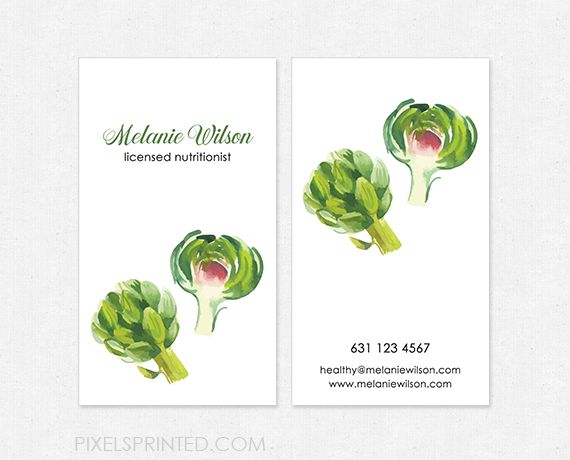 32 best nutritionist dietitian business cards and stationery nutritionist business cards personal chef business cards healthy chef business cards vegan chef colourmoves