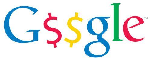 Google Supera a Apple con la Mayor Presencia en Fondos de Inversión