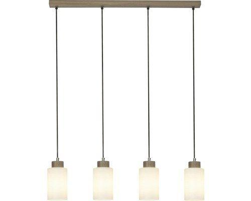 Avalyn 4 Light Kitchen Island Pendant With Images Light Bar Lighting Pendant Lamp