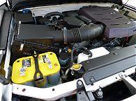 Swollen Car Battery Fix