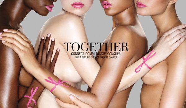 Life after Cancer 5 cancer survivors share what they learnt   #internationalcancersurvivorday #breastcancer #pinkdrive