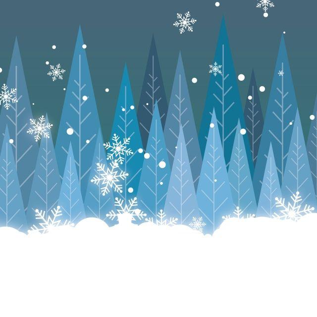 Winter Forest Folk Deer To Do List Notepad Christmas Planner Shopping List Pad
