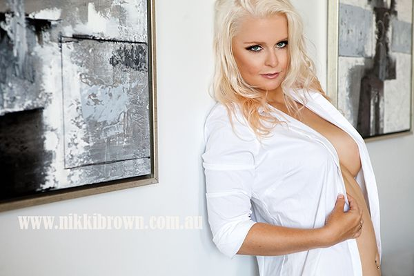 lesbos glamour photography townsville
