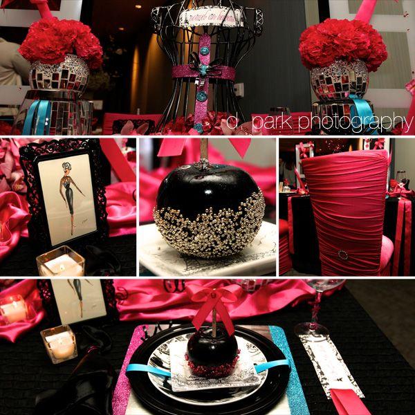 Pink Wedding Ideas Wwwweddingsearchesguidecom Pink Wedding