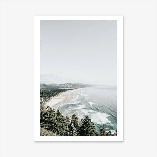 Beach Print, Photography Prints, Ocean Print, Coastal Decor, Scandinavian Print, Nature Prints, Landscape Wall Art, Beach Decor, Boho Decor #homedecorideas #homedecoronabudget #homedecordiy #homedecorideasmodern #homeoffice #homedecor #homeideas #wallart #walldecor #wallartdiy #art #print #digital #beachprint #beachart #oceanart #oceanprint #beachdecor #natureprints